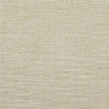 Millard Herringbone Sandstone FRL5078-01