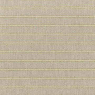 Nadeau Stripe Mojave FRL5080-02