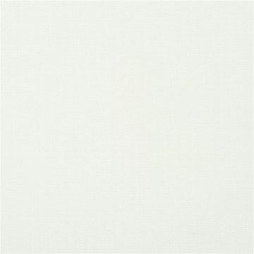 Palmilla Weave White FRL5129-01