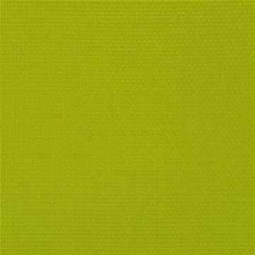 Salt Marsh Lime FRL5131-02