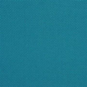 Salt Marsh Turquoise FRL5131-08