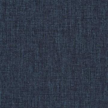 Savanna Burlap Indigo FRL5131-01