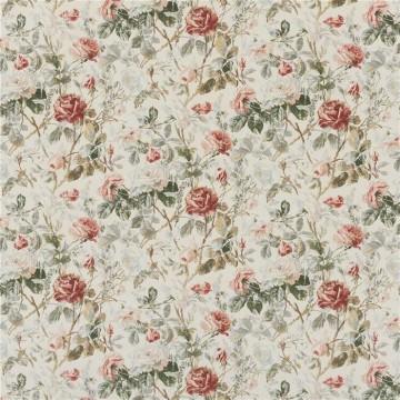 Marston Gate Floral Cream FRL5037-01