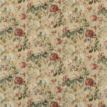 Marston Gate Floral Tea FRL5037-03