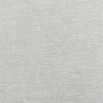 Pomponio Sheer Light Grey FRL5010-05