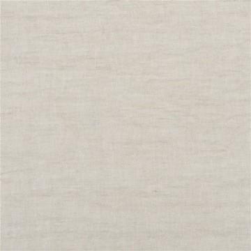 Pomponio Sheer Sand FRL5010-01