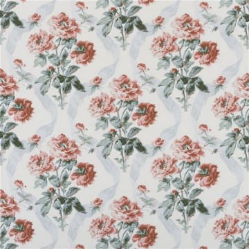 Summer Estate Floral Multi FRL5035-03