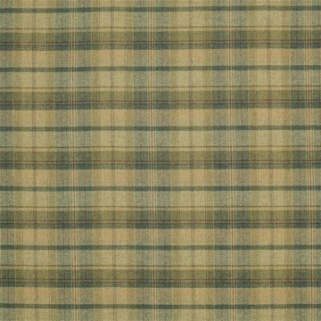 Eliot Plaid Lichenstone FRL5069-01