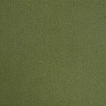 Ivyside Herringbone Moss FRL5066-01