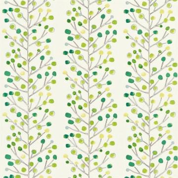 Berry Tree 120929