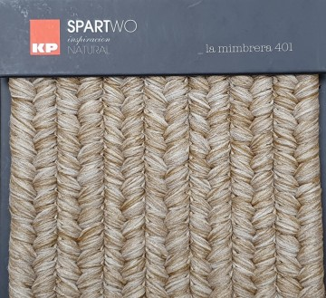 Spartwo 401