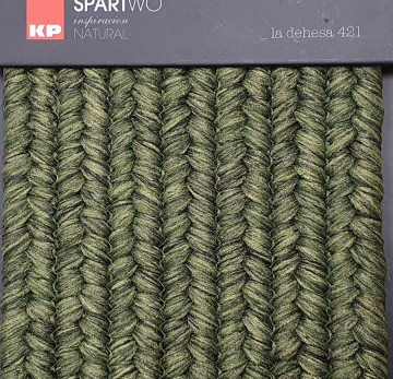 Spartwo 421