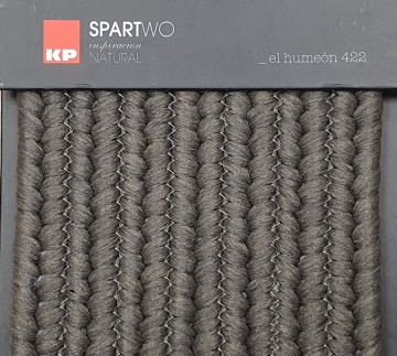 Spartwo 422