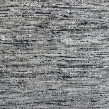 AMI-NEGRO-GDT-5640-005