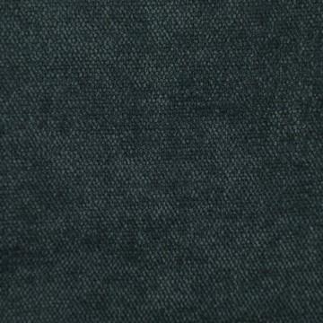 FUU-GRIS-OSCURO-GDT-5631-005