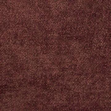 FUU-TEJA-GDT-5631-008