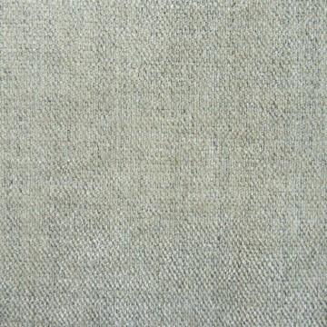 FUU-TOPO-GDT-5631-002