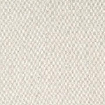 Lin 18206