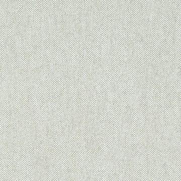 Lin 18208