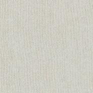 Lin 18212