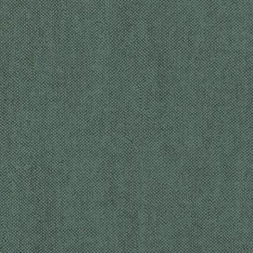 Lin 18213