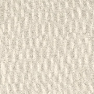 Lin 18214