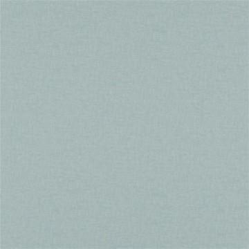 Chambery Aqua FDG2939-04