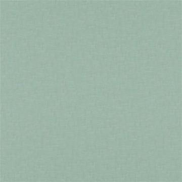 Chambery Celadon FDG2939-06