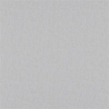 Chambery Dove FDG2939-10