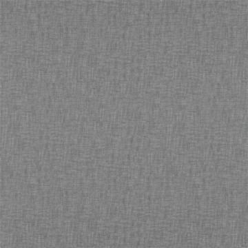 Chambery Graphite FDG2939-08