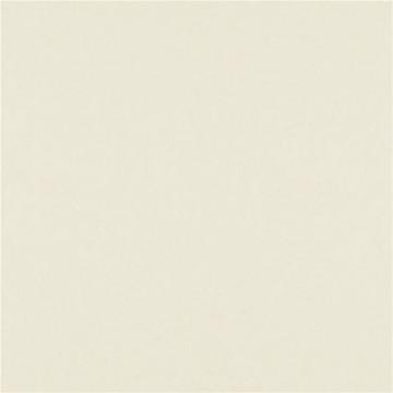 Chambery Ivory FDG2939-17