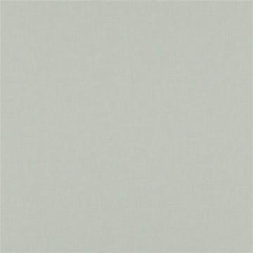 Chambery Linen FDG2939-21