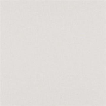Chambery Pale Grey FDG2939-13