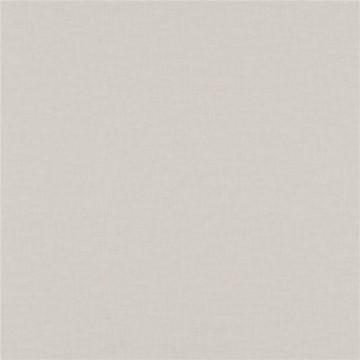 Chambery Quartz FDG2939-12