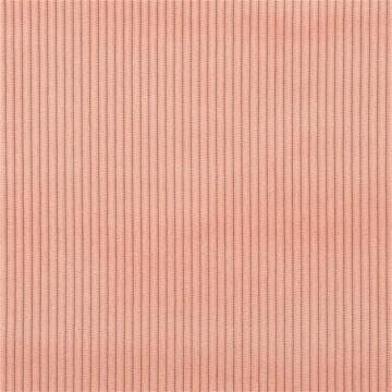 Corda Blossom FDG2922-16