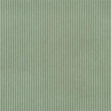 Corda Celadon FDG2922-07