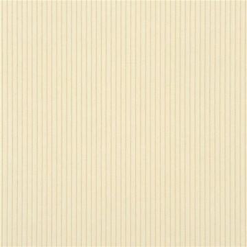 Corda Chalk FDG2922-21