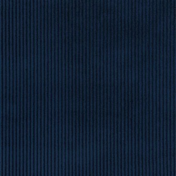 Corda Denim FDG2922-02