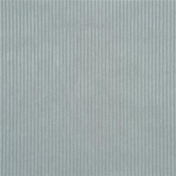 Corda Dove FDG2922-22