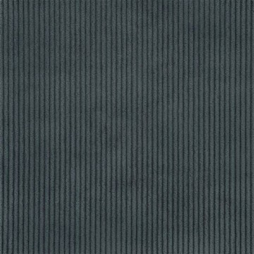 Corda Graphite FDG2922-23