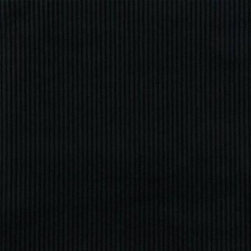 Corda Noir FDG2922-24