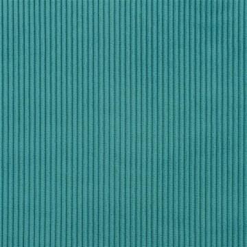 Corda Ocean FDG2922-05
