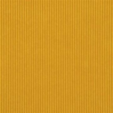 Corda Ochre FDG2922-12
