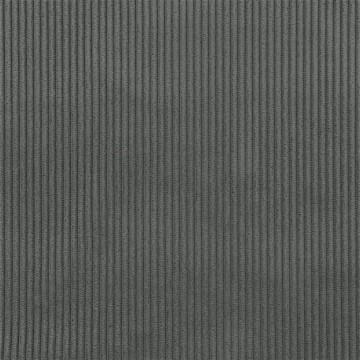 Corda Pewter FDG2922-19