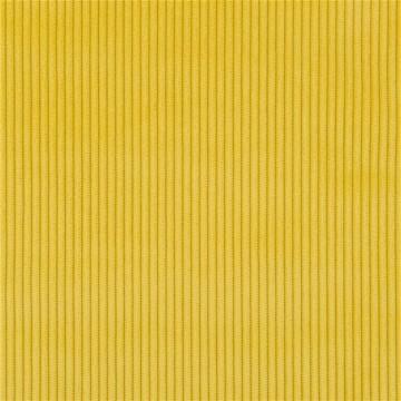 Corda Primprose FDG2922-11