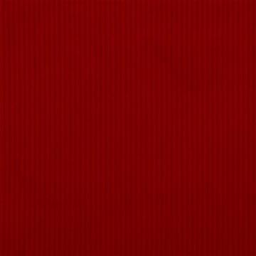 Corda Scarlet FDG2922-14
