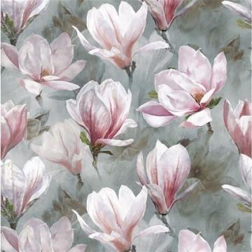 Yulan Magnolia FDG2954-01