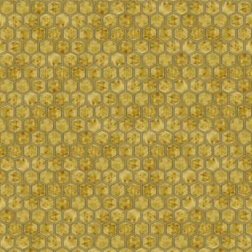 Manipur Gold FDG2832-18
