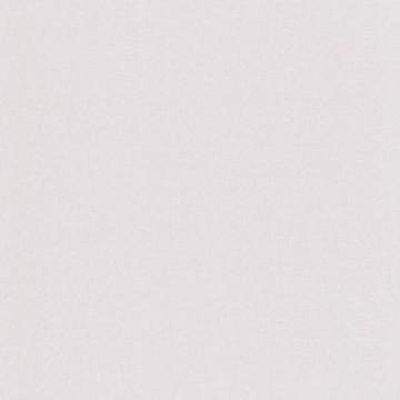 Gini White Mag001