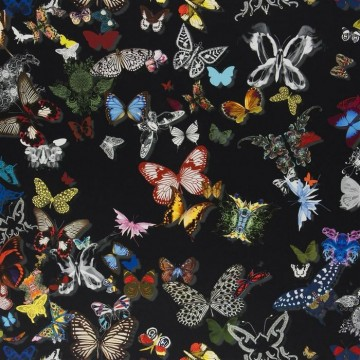 Butterfly Parade Oscuro FCL025-03